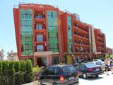Двухкомнатный апартамент вблизи универсама «Младост»
