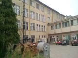 Етаж от промишлена сграда в гр. Лом