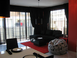 Луксозен апартамент в кв. Кършияка в Пловдив
