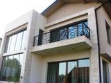 Къща  във  Варна