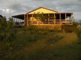 Едноетажна къща за продажба близо до Бургас