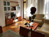 Квартира «Любовь»