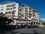 Тристаен апартамент с морска панорама