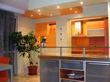"Апартамент ""Портокал"""