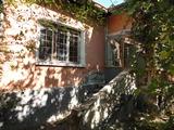Дом по отличной цене возле города Стара Загора