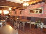 Ресторант под наем в центъра на Стара Загора