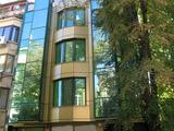 Луксозен офис в центъра на Пловдив