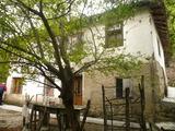 Типична българска къща за продажба до Видин