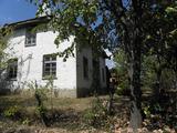 Стара къща в планинско село, на 20 км от град Севлиево