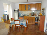 Apartment with one bedroom for sale in Primorsko
