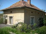 2-storey house with large yard near Vratsa