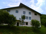 Newly built house located 6 km. from the town of Tryavna