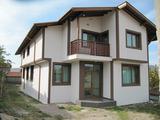 Къща за гости в село 60 км от Пловдив