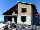 Дом в г.Добриниште