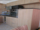 Excellent penthause apartment with 2 bedrooms for sale in Sunset Kosharitsa