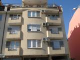 Тристаен апартамент в кв. Каменица 2 в Пловдив