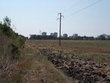 Земя за продажба в Бургас