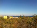 Земя за строителство в Созопол