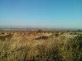 Регулиран парцел на 3 км от Пловдив