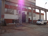 Storehouse for sale in Stara Zagora
