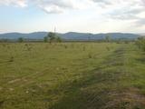 Голям парцел земя за продажба в Казанлък