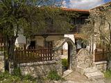 Дом вблизи г. Смолян