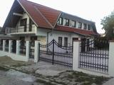 Двуетажна, масивна и  новопостроена къща в гр. Горна Оряховица