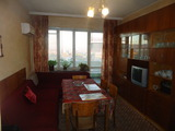Large apartment in the center of Stara Zagora
