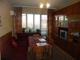 Голям апартамент в центъра на Стара Загора