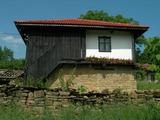 Реновирана възрожденска къща на 10 км от Габрово