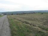 Земеделска земя на главен път Ямбол-Бургас