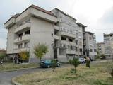Четиристаен апартамент с гараж в спа курорт Хисаря