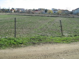 Land for sale in Pavel Banya