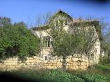 Two-storey house with yard 50 km from Vratsa