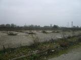 Голям регулиран парцел в промишлената зона на Видин