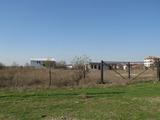 Голям регулиран парцел на 4 км от Пловдив