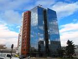 "Престижен офис в бизнес сграда на бул. ""България"""