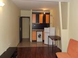 Двустаен апартамент за продажба в Черноморец