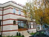Хотел в гр. Златица