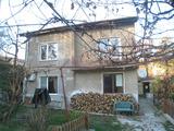 Нова къща за довършване близо до София