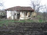 Регулиран парцел за строеж на къща на 30 км от Ямбол