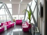 Оборудван салон за красота в центъра на Пловдив