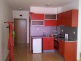 Тристаен апартамент в комплекс Съни Дей 6 до Слънчев бряг