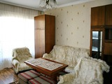Apartment for rent in Banishora district