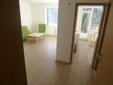 Двухкомнатный апартамент в к-се Стрийм Ризорт в Пампорово