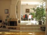"Тристаен апартамент с удобно местоположение в кв. ""Дианабад"""