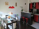 Отличен четиристаен апартамент в град Самоков