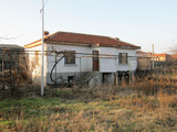 Отреставрированный дом в селе в 30 км от г.Пловдив
