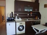 """Двустаен апартамент в комплекс """"Sandy Cove"""" в Созопол"""