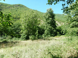 Ivestment development land for holiday complex near Sandanski